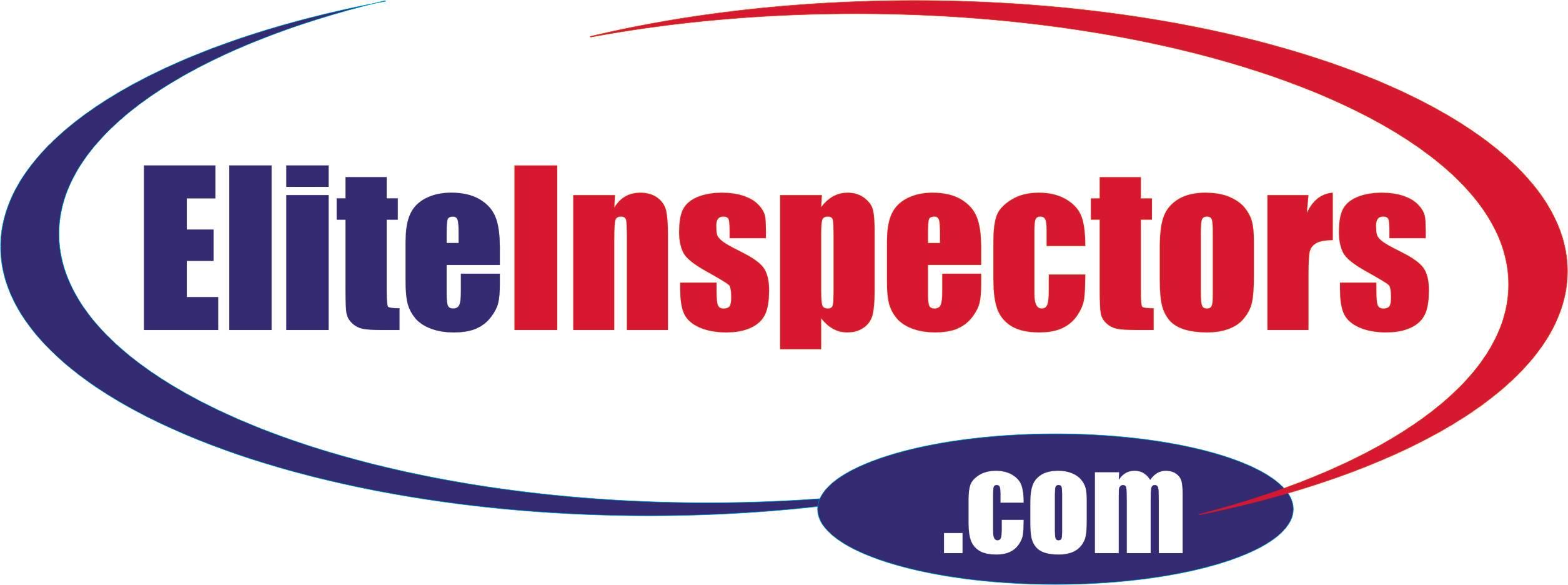 4 Point Inspections Jacksonville Fl Elite Inspectors Llc